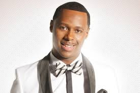 Heaven On Earth By Micah Stampley (Lyrics)