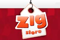 Zig Store