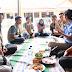 Sosialisasi Dan Pelatihan Pembuatan Produk Potensi Desa