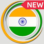 India Fast VPN - Free VPN Proxy Server & Secure