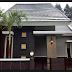 Mengapa Anda Harus Memiliki Rumah Subsidi Tangerang? Dilihat Dari Harga Dan Luas Rumah Subsidi Tangerang
