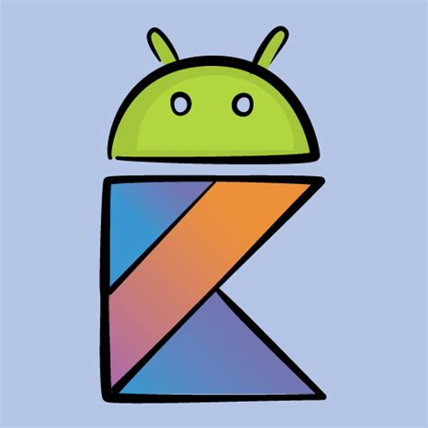 Learn Kotlin for Free