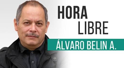 Veracruzanos reprueban a Yunes Linares