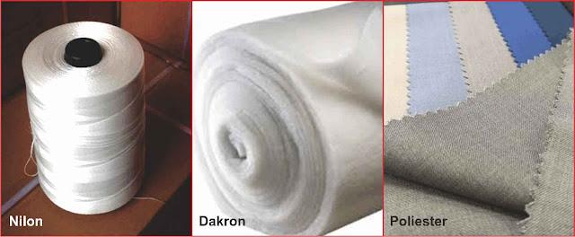 gambar-bahan-tekstil-buatan