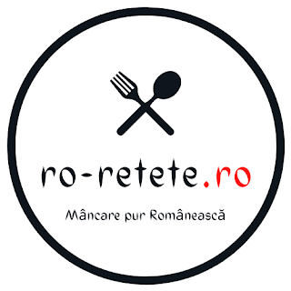 RO-Retete.ro