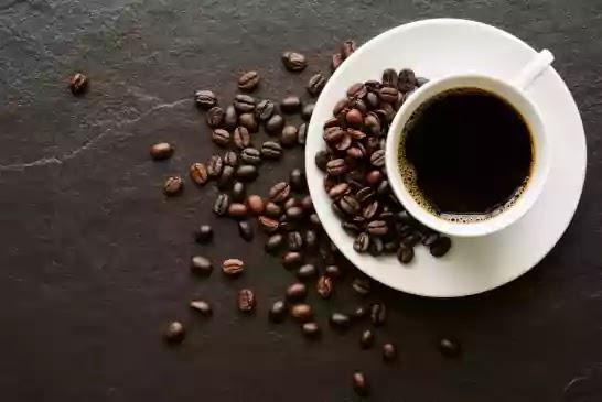 कॉफी के फायदें   coffee pine ke fayde in hindi