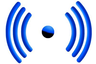 layanan wifi di rumah