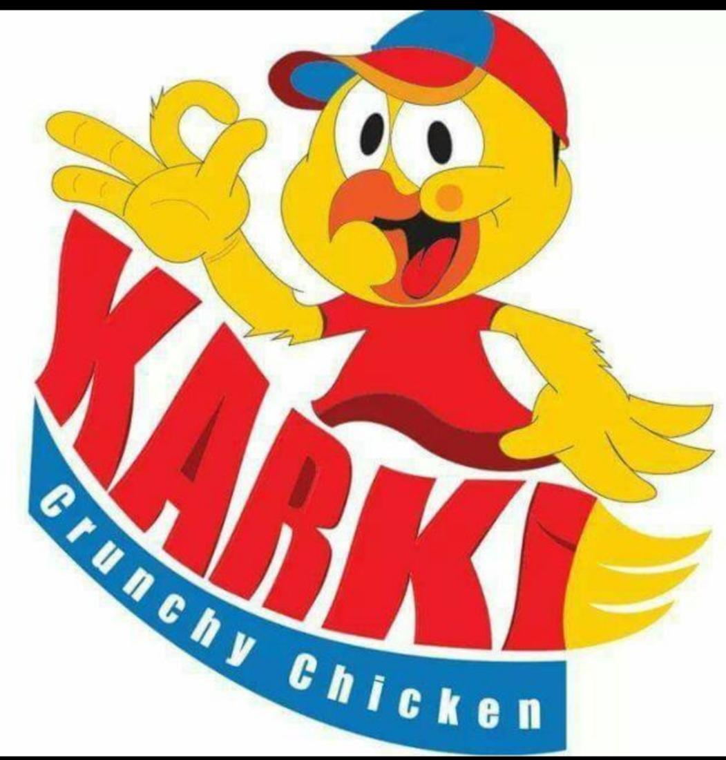 وظائف شركة كاركي براتب يبدأ من 2000 جنية لسنة 2021
