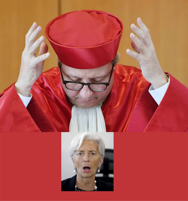 https://www.project-syndicate.org/commentary/german-constitutional-court-ecb-ruling-may-threaten-euro-by-katharina-pistor-2020-05