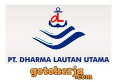 Lowongan Kerja PT. Dharma Lautan Utama
