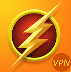FLASH VPN PROXY 2019