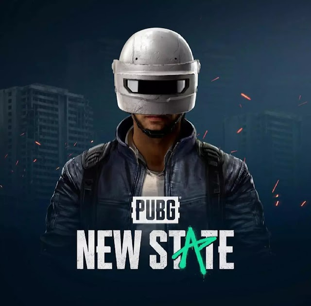 PUBG New State: Launch in India & How to pre-register