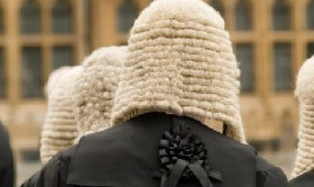Judicial Scandal: Sacked High Court Judge dead