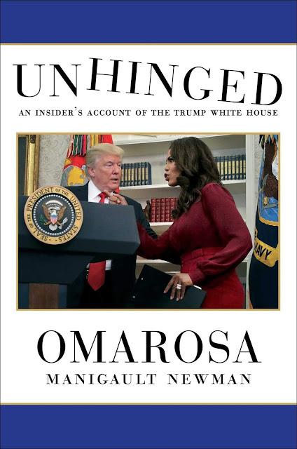 7b95bdb59 When Trump buddy Omarosa