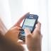5 aplicaciones que debes tener en tu Samsung Galaxy