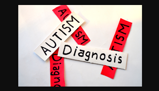 Autism spectrum disorder affects 1 out of 110 children, and does not end with the commencement of adulthood