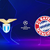 Lazio vs Bayern Munich Full Match & Highlights 23 February 2021