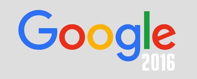 Google SEO Updates 2016