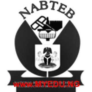 2019/2020 NABTEB May/June Certificate Exam Results Checker