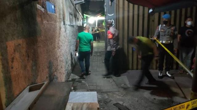 Polisi Tankap Pelaku Penembakan Ustaz Alex di Pinang Tangerang, Siang Ini Dirilis