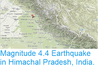 https://sciencythoughts.blogspot.com/2013/11/magnitude-44-earthquake-in-himachal.html
