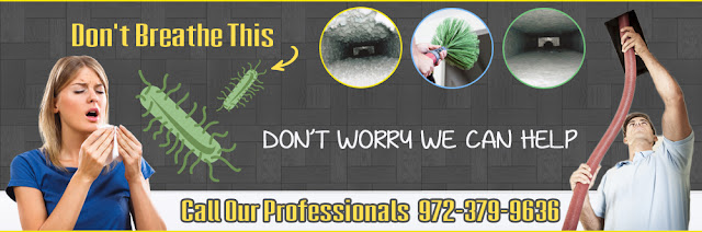 http://dryerventcleaningmckinney.com/air-duct-cleaning.html