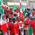 #NLC: Dont cause confusion, we are not slaves- NLC to Govs