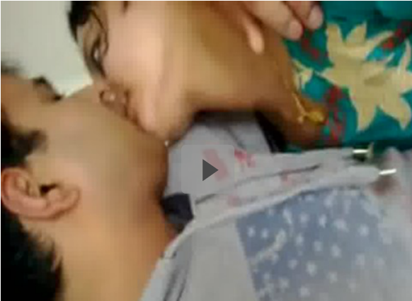 Watch Bangla Porn