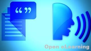 برنامج, متخصص, لإنشاء, الدورات, التعليمية, والتعليم, الالكترونى, Open ,eLearning, اخر, اصدار