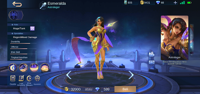 hero tersakit mobile legends 2020, hero tersakit mobile legend season 14, hero tersakit mobile legend season 12, hero tersakit mobile legend season 11, hero tersakit mlbb, hero baru tersakit mobile legend, hero tersakit di mobile legends 2020, hero tersakit di mobile legend saat ini