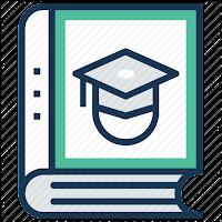 شعار للرسائل الجامعية