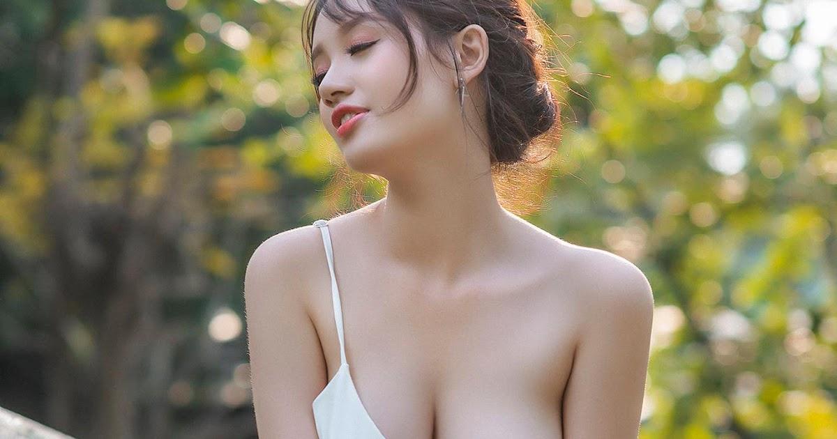 NAG Khoa Nguyễn