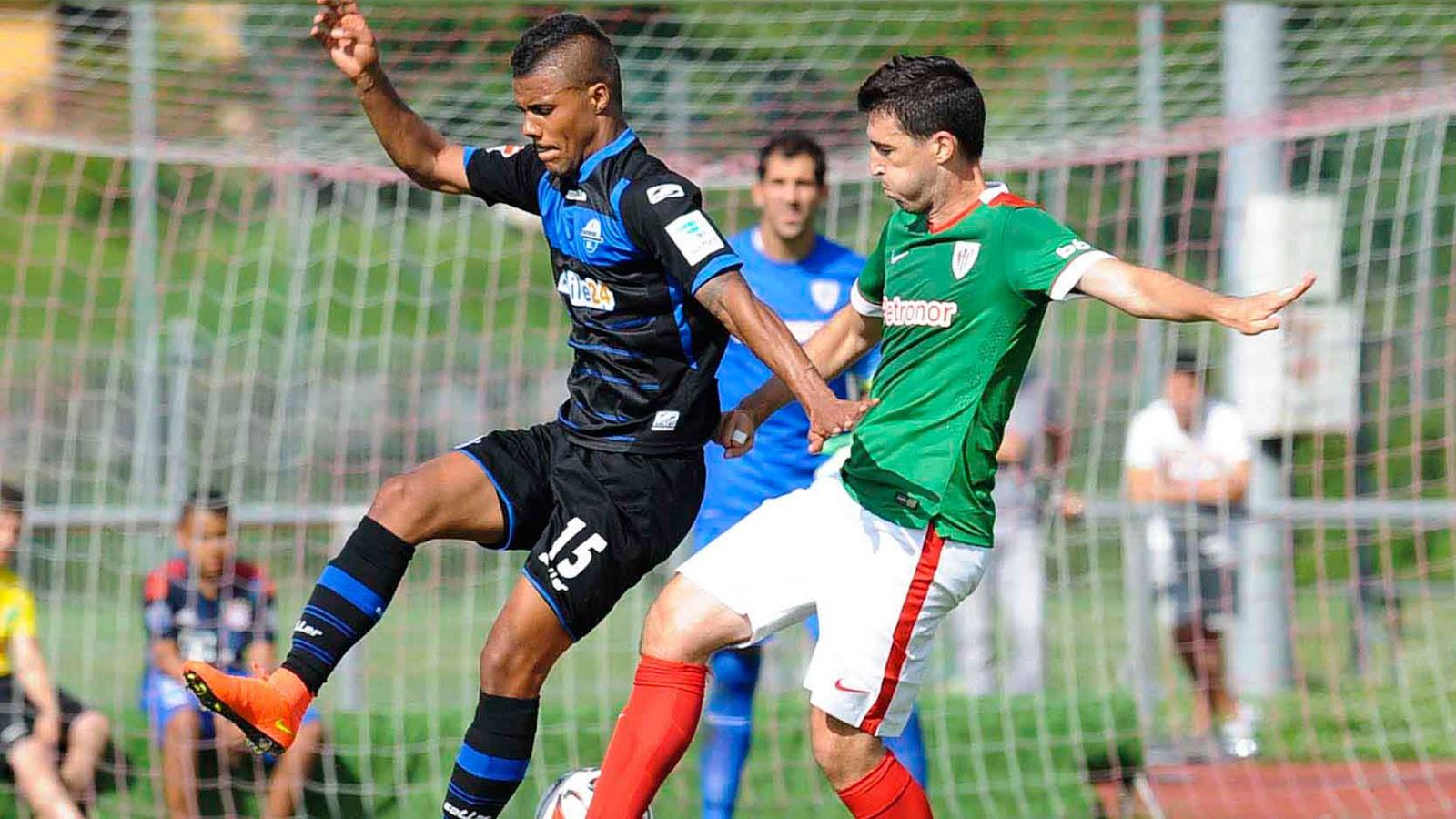 SC Paderborn 07 vs Koln 2h00 ngày 7/3 www.nhandinhbongdaso.net