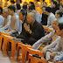 Lễ Sám hối mùa Phật đản