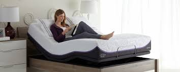 Best mattress topper for fibromyalgia