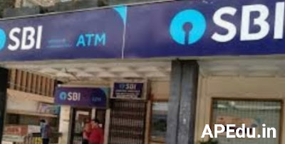 SBI:  New rules on ATM & cash withdrawal from savings account.