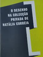 livro, book, excelsior