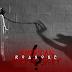 'American Horror Story: Roanoke' - 6x06: Chapter 6 (Subtitulado)