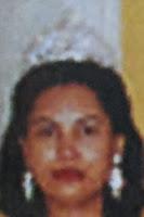 diamond tiara terengganu malaysia queen tengku ampuan intan zaharah sultanah nur zahirah