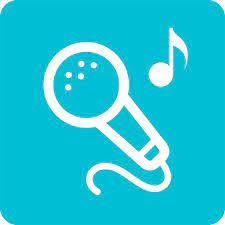 تحميل تطبيق sing play