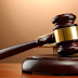 Court orders forfeiture of gold bars, N39m to govt