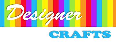 Designer Crafts Cnnection