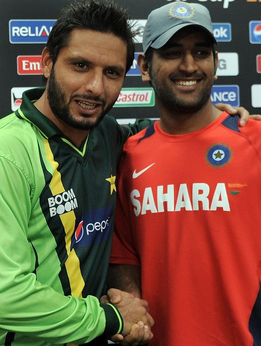 ICC Cricket World Cup ...