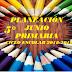 PLANEACIÓN (junio) 5° PRIMARIA CICLO ESCOLAR 2019-2020.