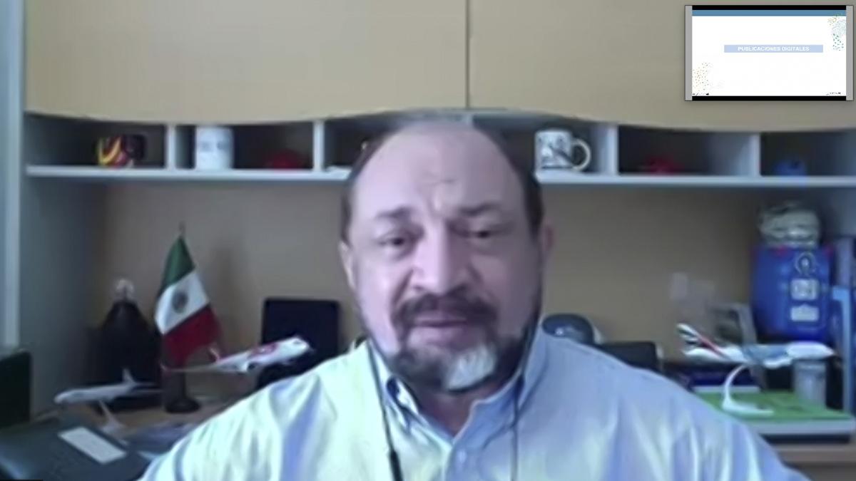 CARIBE MEXICANO HERRAMIENTAS POTENCIAN NEGOCIO TURÍSTICO 02