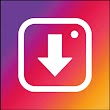 Photo & Video Downloader Instagram