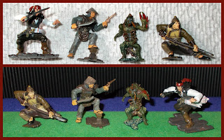 Captain Jack Sparrow; Davy Jones; Davy Jones' Locker; International Talk Like A Pirate Day; ITLAPD; Johnny Depp; Pirate Day; Pirate Novelty; Pirate Toy; Pirates; Pirates of the Caribbean; Plastic Pirates; POTC; PVC Pirate Figures; PVC Vinyl Figures; Talk Like A Pirate; TLAPD; Toy Pirates;