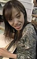Chiba Yuriko