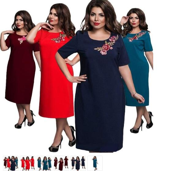 Summer Dresses Sale Online - Womens Winter Clothes On Sale - Clearance Sale Online For Shoes