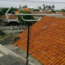Jl. Komp. Puri Bintaro, Sawah Baru, Kec. Ciputat, Kota Tangerang Selatan, Banten 15413, Indonesia